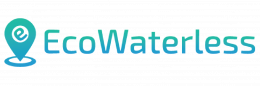 Ecowaterless