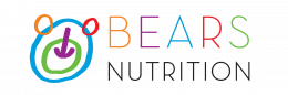 Bears-Nutrition-logo
