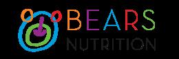 Valuable Clients - Bears-Nutrition-logo