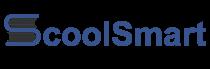 Valuable Clients - ScoolSmart
