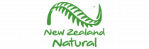 Valuable Clients - new zealand natural